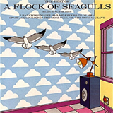The Best Of A Flock Of Seagulls (1991)