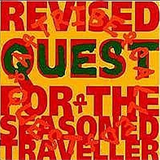 Revised Quest for the Seasoned Traveller