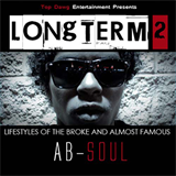 Longterm 2 (Lifestyles Of The Broke & Almost Famous)