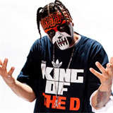 ABK (Anybody Killa)