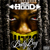Body Bag Vol. 1