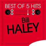 Best Of 5 Hits (EP)