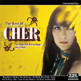 The Best Of Cher (The Imperial Recordings 1965-1968)