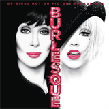 You Haven't Seen The Last Of Me The Remixes From Burlesque