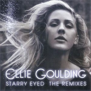 Starry Eyed The Remixes