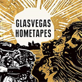 Hometapes