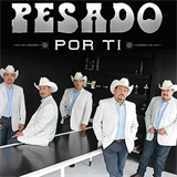 Rezare Pesado Mp3 Free Download Descargar