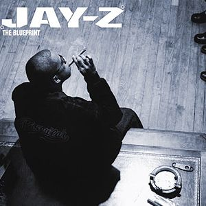The blueprint jay z escuchar musica mp3 gratis escuchar musica the blueprint jay z escuchar musica mp3 gratis escuchar musica online hd malvernweather Images