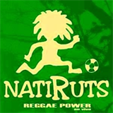 Reggae Power Ao Vivo