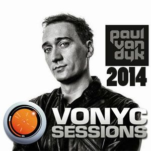 Download Paul van Dyk MP3 Songs and Albums music