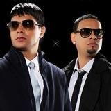 Candy (Parte 1) (Feat. Jowell y Randy, De La Ghetto)