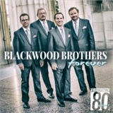 More Grand Old Gospel With The Blackwood Brothers