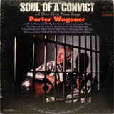 Soul Of A Convict & Other Great Prison Songs