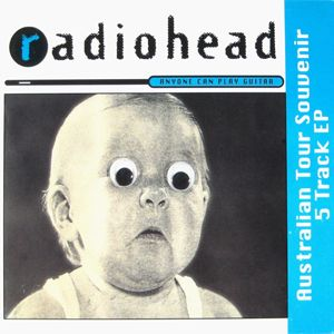 Radiohead In Rainbows From The Basement Mp3 Descargar Free Download