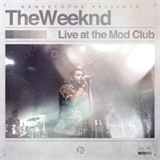 Live At The Mod Club