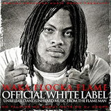 Official White Label Mixtape