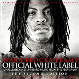The Official White Label Vol. 2