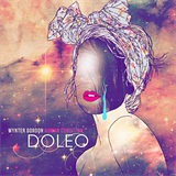 Human Condition Part 1 Doleo