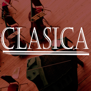 Clasica instrumental escuchar musica online hd for Il divo amazing grace mp3