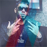 Top Anuel AA