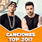 Canciones Top 2017