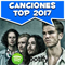 Spotify Canciones Top 2017